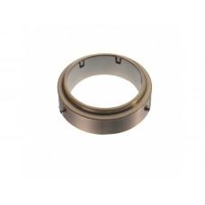 Кольцо крепление для полок d=50 мм, Z-185 цвет - бронза