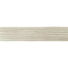 Кромка ПВХ 0,4*19 CL9502 (R3144), Сосна Ларедо