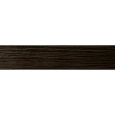 Кромка ПВХ 0,4*19, PV3084, Венге Темный