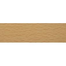 Кромка ПВХ 0,4*19, PVC5132T, Бук