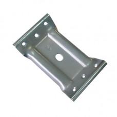 Бобышка для стяжки обеденного стола 77 мм