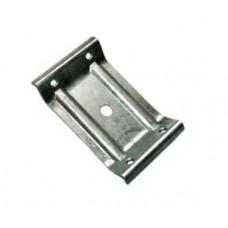 Бобышка для стяжки обеденного стола 50 мм