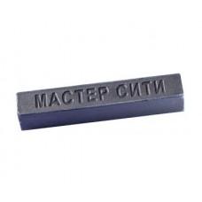 """Воск мебельный """"М.С."""" Антрацит U1290"""