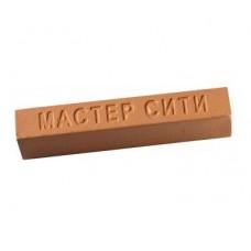 """Воск мебельный """"М.С."""" бук 5103"""