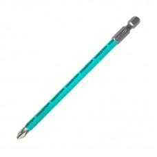 Биты WhirlPower PH2, L=127мм