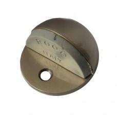 Ограничитель двери MP-99500, матовый никель