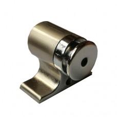 Ограничитель двери MP-99043, матовый никель