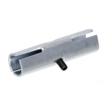 JOK 11 (CS271)(GP11) Удлинитель для труб внутрений